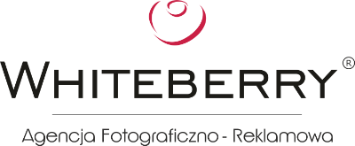 logo - White Berry